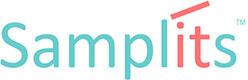 Samplits