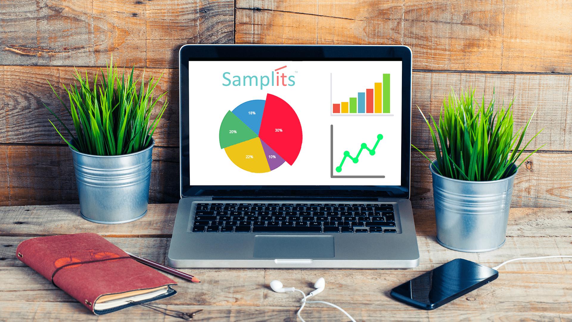 Consumer Database Targeting
